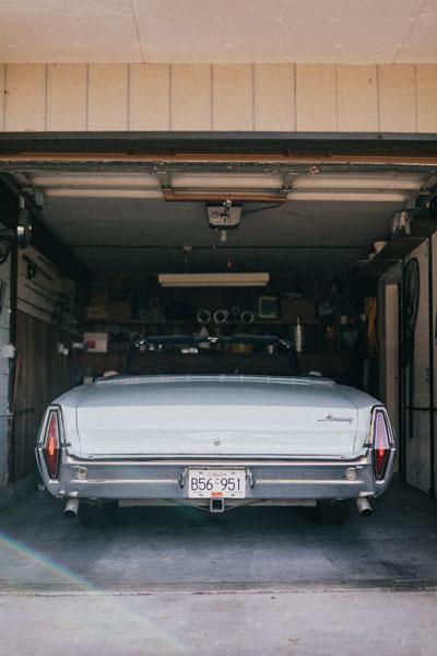 Leave-Your-Garage-Door-Open-Sometimes