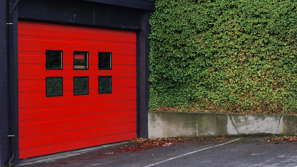 Installing a New Garage Door 3 Steps to Choosing the Perfect Design